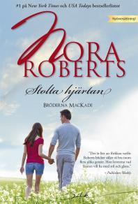 Cover for Stolta hjärtan