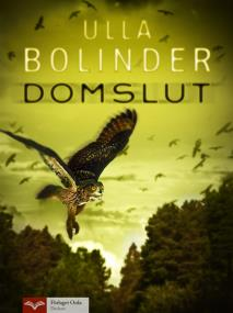 Cover for Domslut