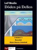 Cover for Döden på Dellen - Strandsatt