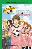 Cover for Bollkänsla 3 - Fiender och försvarare