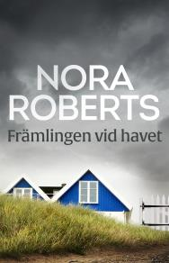 Cover for Främlingen vid havet
