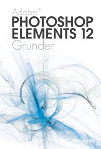 Cover for Photoshop Elements 12 Grunder