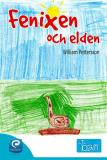 Cover for Fenixen och elden