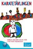 Omslagsbild för Karatetävlingen