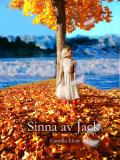 Cover for Sinna av Jack
