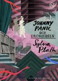 Omslagsbild för Johnny Panic och drömbibeln