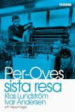 Cover for Per-Oves sista resa