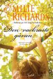 Cover for Den vackraste gåvan