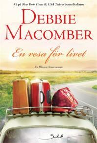 Cover for En resa för livet
