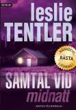Cover for Samtal vid midnatt
