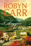 Cover for I skuggan av bergen