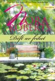 Cover for Doft av frihet