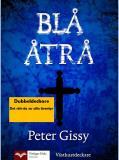 Cover for Blå åtrå - Det största av alla äventyr