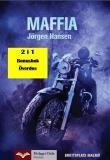 Cover for Maffia - Överdos