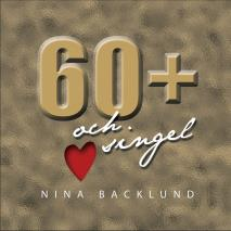 Cover for 60+ och singel