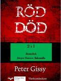 Cover for Röd död - Baksmälla