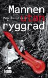 Cover for Mannen utan ryggrad