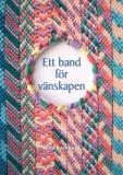 Cover for Ett band för vänskapen