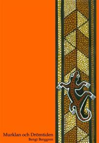 Cover for Murklan och Drömtiden