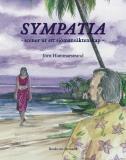 Cover for Sympatia- scener ur ett sjömansäktenskap