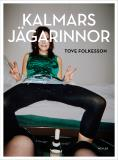 Cover for Kalmars jägarinnor