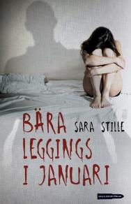 Omslagsbild för Bära leggings i januari
