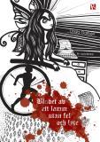 Cover for Blodet av ett lamm utan fel och lyte