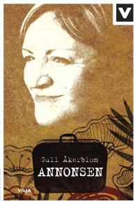 Omslagsbild för Annonsen