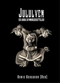 Cover for Jululven