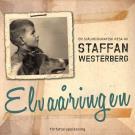 Bokomslag för Elvaåringen : en självbiografisk resa