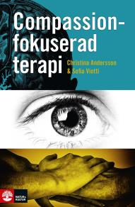 Cover for Compassionfokuserad terapi