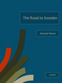 Cover for The Road to Sweden