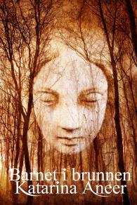 Cover for Barnet i brunnen