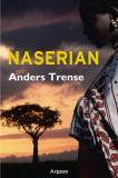 Cover for Naserian