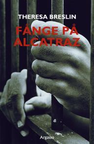 Omslagsbild för Fånge på Alcatraz