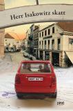 Cover for Herr Isakowitz skatt