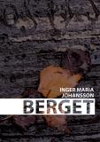 Cover for Berget
