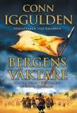 Bokomslag för Bergens väktare : Erövraren III
