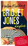Bokomslag för Bridget Jones dagbok