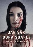 Cover for Jag var Dora Suarez