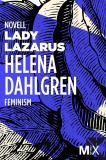Omslagsbild för Lady Lazarus