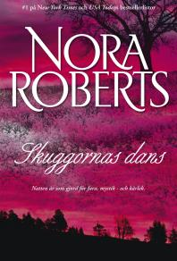 Cover for Skuggornas dans