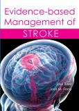 Omslagsbild för Evidence-based Management of Stroke