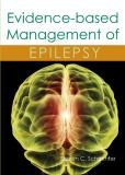 Omslagsbild för Evidence-based Management of Epilepsy