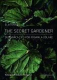 Bokomslag för The Secret Gardener