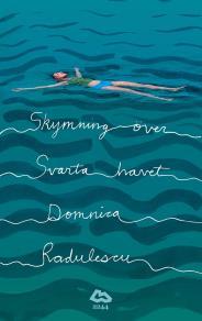 Cover for Skymning över Svarta havet