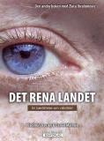 Omslagsbild för Det rena landet : en berättelse om våldtäkt