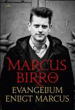 Cover for Evangelium enligt Marcus