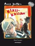 Cover for Klasskassan