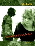 Cover for Äventyrsveckan